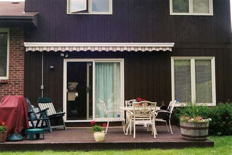 awnings ottawa retractable awning retractable awnings ottawa