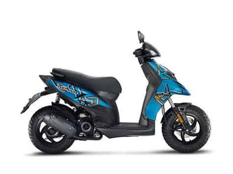 2015 piaggio typhoon 50 2t motorcycle review top speed