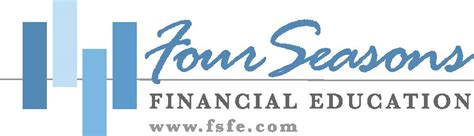 New Research Reviews Correlation Between Financial Stress