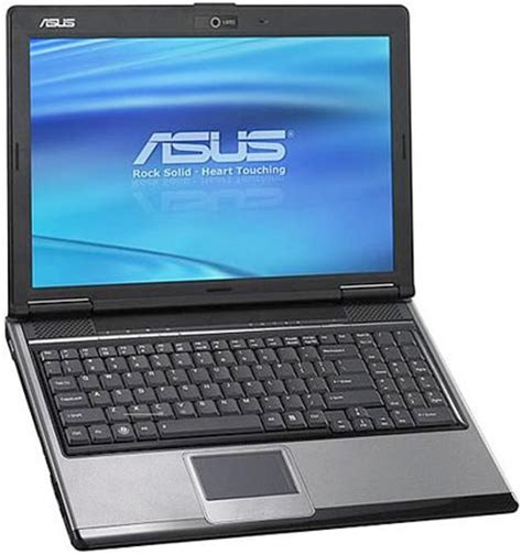 Laptop Asus I5 12 Inch asus prepping 17 3 inch i5 powered x77 gaming laptop