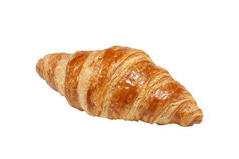 Target Home Design Inc Croissant Droit Pac Bridor Inc