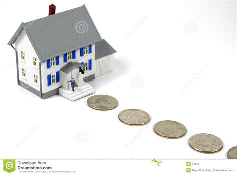 home savings 3 stock photos image 74613