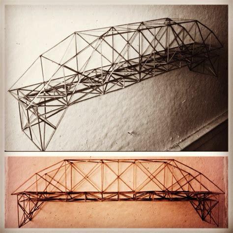 bridge design contest tips 17 best images about bridge building for science on