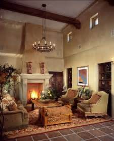 Livingroom World by Living Room Ideas Living Room Designs Living Room