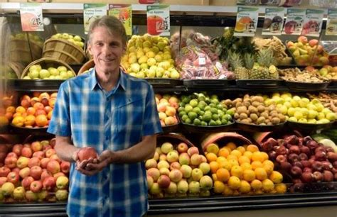 Vitamin Cottage Lakewood by Lakewood Based Grocers On Organic Fueled Growth