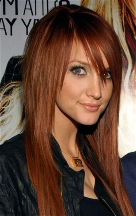 what s the best hair color for me hair color layered cut hair cut