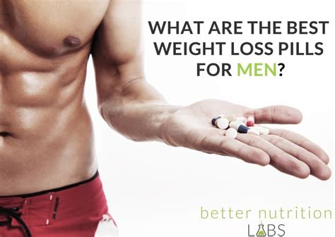 x weight loss pills best supplements for loss the best