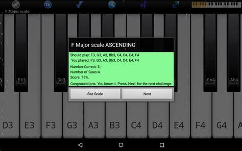 chord full version apk download pro metronome apk apk mod full version