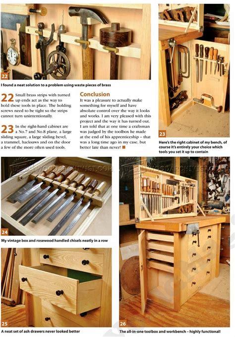 shop bench ideas shop workbench plans woodarchivist