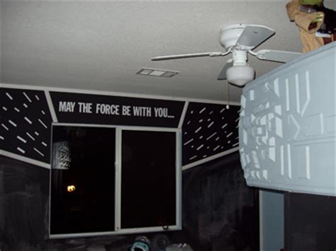 star wars bedroom paint ideas bedroom wall painting ideas bedroom wall painting ideas