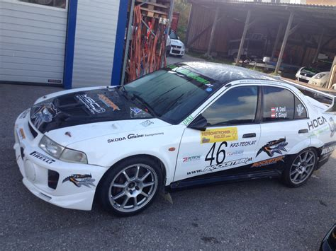 for sale mitsubishi mitsubishi evo 5 for sale rent rally cars for sale at