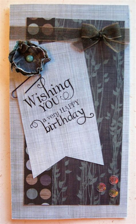 Handmade Wishing Cards - 1000 images about wishing you on mondays you