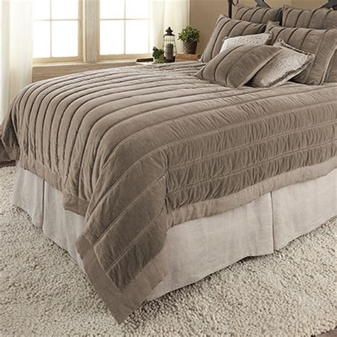 arhaus bedding union quilt arhaus furniture