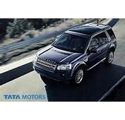 Tata Motors Passenger Vehicles In The Domestic Market Recorded A Sale