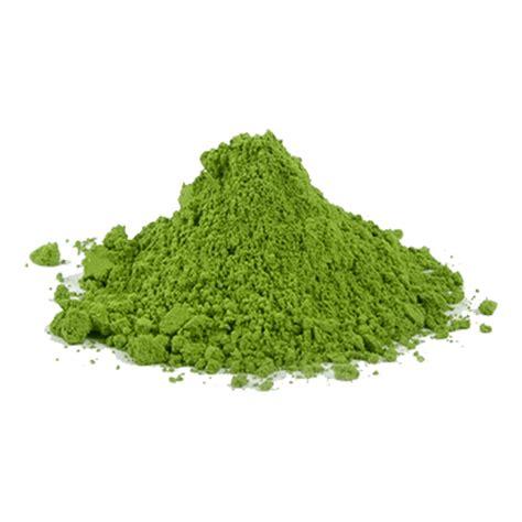 best japanese green tea 30g matcha japanese green tea buy from grape tree