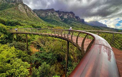 Best Floor Plan by How To Plan Your Visit To Kirstenbosch National Botanical