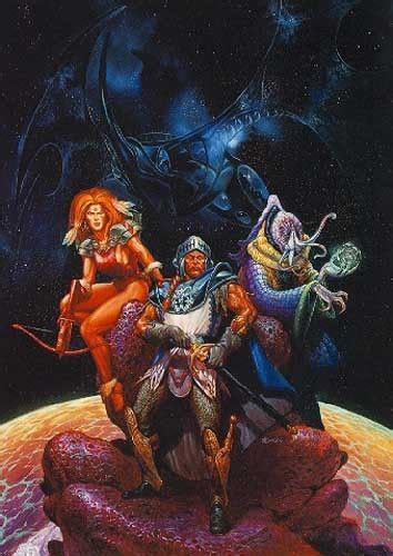 Wallpapers Gryphon Jeff Easley by 120 Best Images About Jeff Easley On Forgotten