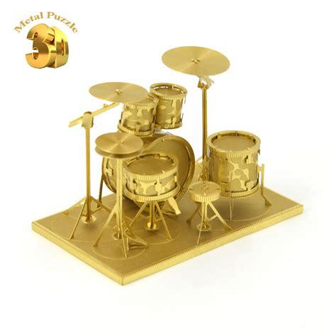 Diy Drum Rack by Get Cheap Diy Drum Rack Aliexpress Alibaba
