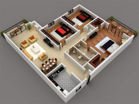 the best house plans 111 this is how a designer can have an effective floor