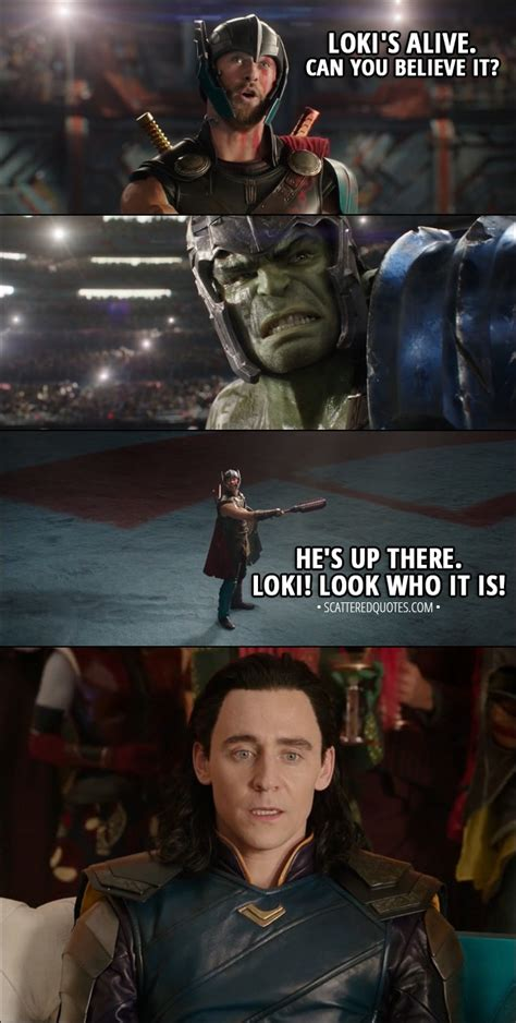 thor film quotes 30 best thor ragnarok quotes 2017 scattered quotes