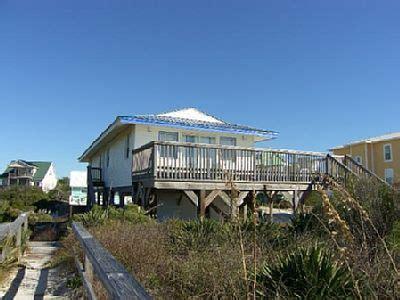 Cape San Blas Cottage Rentals by Vrbo 3611198ha Gulf Front Cottage Cape San Blas