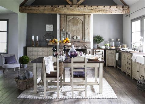 brocante meuble meuble bois massif au style shaker collection brocante