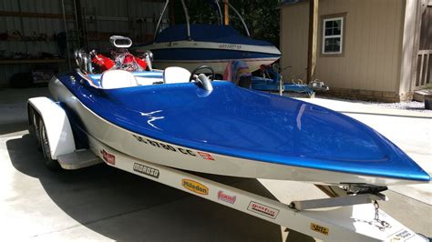sanger boats gear sanger boat for sale from usa