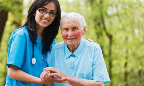 family home health services 28 images family home care