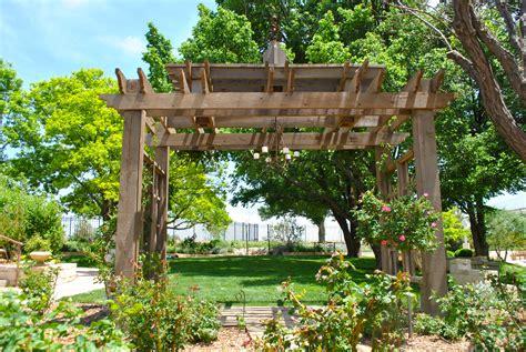 amarillo botanical gardens events garden ftempo