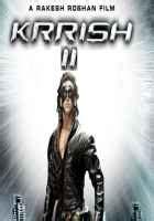 album vidio india krissh krrish 2 2012 songs lyrics trailer