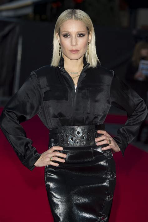 the drop noomi rapace at the drop premiere at bfi film festival in london hawtcelebs