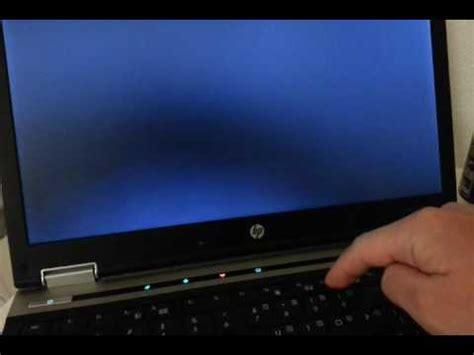 reset bios hp elitebook 8440p hp elitebook 8440p wireless problem fix with bios reset