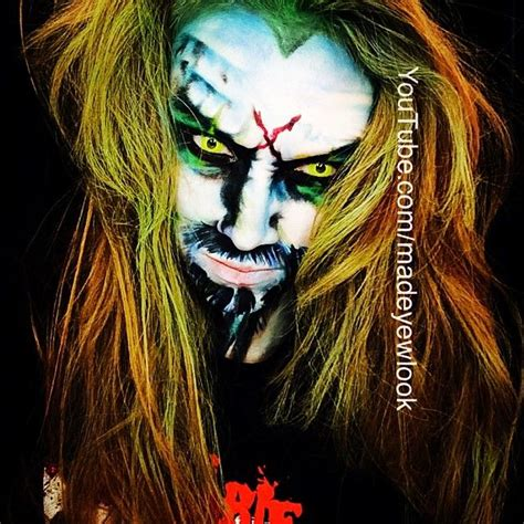 zombie drum tutorial 220 best images about rob zombie on pinterest devil