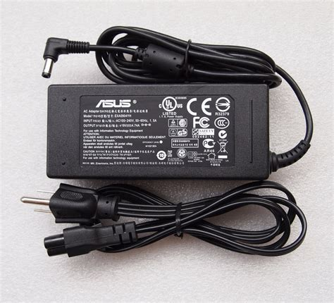 Adaptor Laptop Asus X44h sạc laptop asusx44h x44hr x44hy