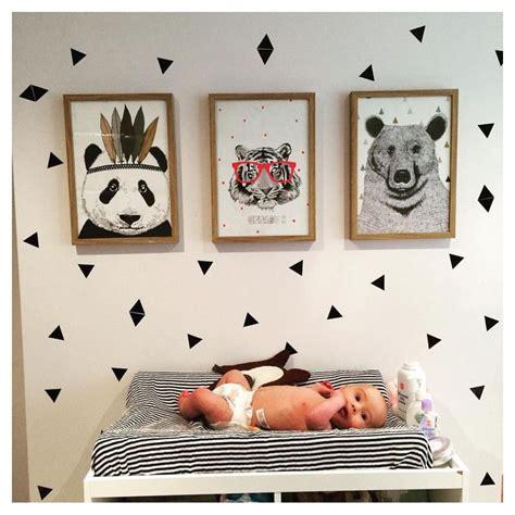 92 besten baby room bilder auf baby geschenke - Baby Room Kunst Ideen