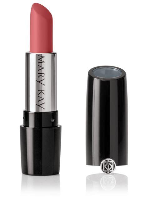 matt lipstick 174 gel semi matte lipstick mauve moment