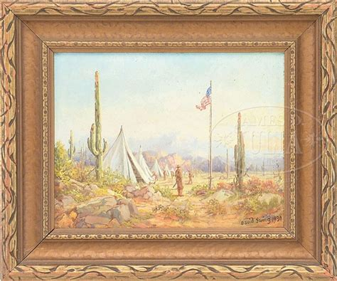 david swing artist david swing artist 28 images david swing arizona