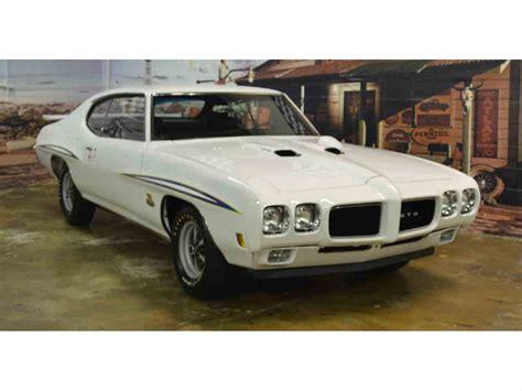 automotive repair manual 1970 pontiac gto electronic throttle control 1970 pontiac gto the judge for sale classiccars com cc 957787