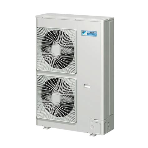 Multi S Ac Daikin daikin rmxs48lvju 48 000 btu 18 8 seer up to 8 zone heat air conditioner ductless mini
