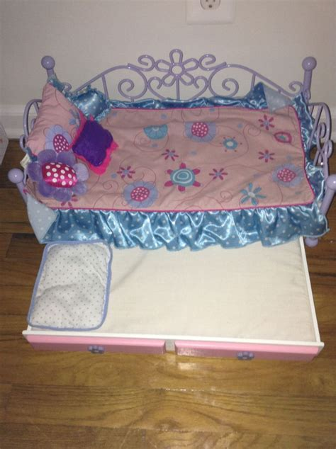 target american girl doll bed american girl doll bed target woodworking projects plans