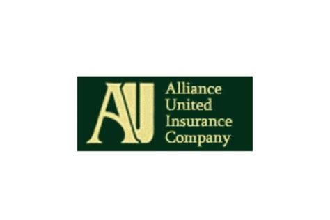 house insurance company alliance house insurance 28 images insurance post alliance international limited