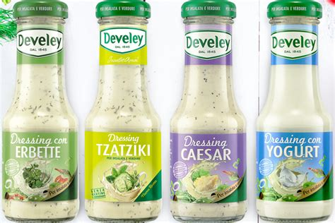 le salse in cucina salse develey gusto e vitalit 224 in cucina le salse per