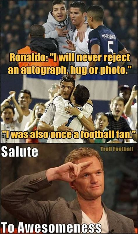 Cristiano Ronaldo Meme - 123 best images about portuguese pride on pinterest