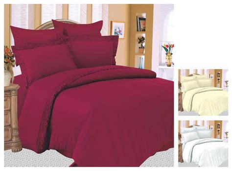 100 cotton bedding sets 100 cotton bedding set 100 cotton bedding set 2 china cotton bedding set 100 cotton