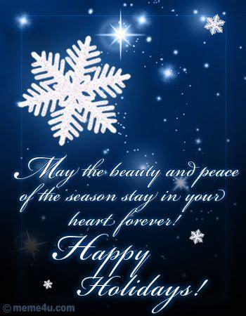 happy holiday season  season  happy holidays happy holiday merry