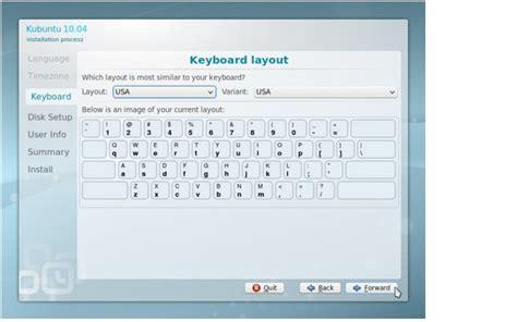 pengaturan layout makalah sistem operasi kubuntu makalah kubuntu