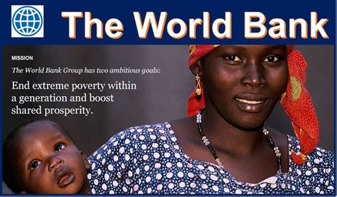 define world bank what is the world bank definition and meaning market