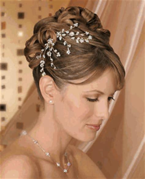 wedding hair accessories next bridal hair accessories