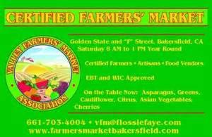 Valley Farmers Market Association Localharvest Valley Farmers Market Association Localharvest