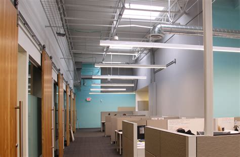lighting stores plymouth mn emc llc emc news emc features its own energy saving